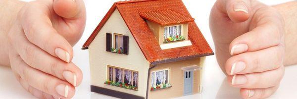 A usucapião extrajudicial como meio de regularização da propriedade