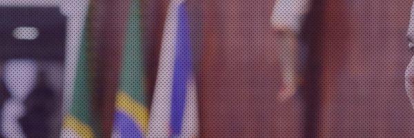 [Podcast] QBBCAST #22 - Número de votos para se eleger vereador em 2020