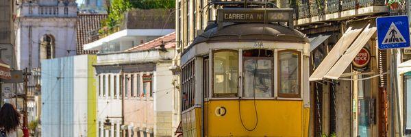 Nacionalidade Portuguesa: mudança profunda pode acontecer em 2021