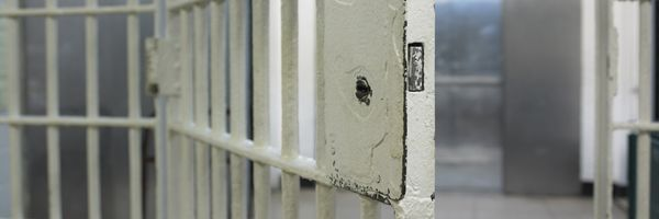 Direito Penal Simplificado