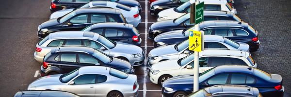 Roubo ou furto no estacionamento: quem é o responsável?