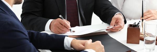 7 Dicas Primordiais para Advogados Iniciantes