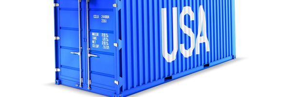 ICMS na importação e responsabilidade do contribuinte