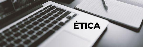 Devo realizar defesa em processo ético?