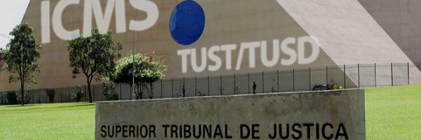 Superior Tribunal de Justiça reafirma não incidência do ICMS sobre TUST/TUSD na conta de energia