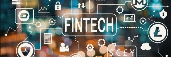 """Livres de BacenJud. Devedores blindam investimentos usando """"Fintechs"""""""