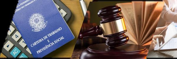 Estudo de 3 casos de sucesso em Direito Previdenciário