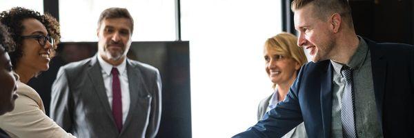 9 Dicas Para Advogados Fecharem Centenas de Negócios (Parte I)
