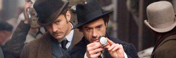 Como Desenvolver a Intuição de Sherlock Holmes