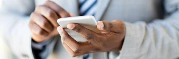 Como usar o Whatsapp para advogar? Veja algumas dicas que podem ajudá-lo a melhorar seu atendimento