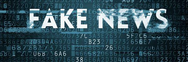 Eleições e Fake News