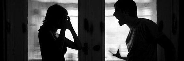 Violência Psicológica ou Abuso Emocional