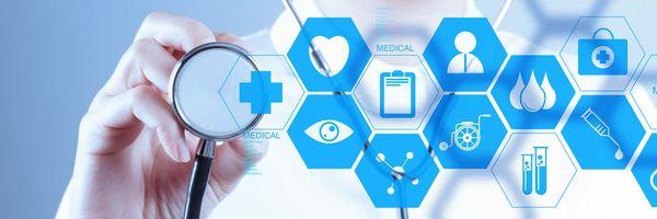 Planos de saúde deverão cobrir novos procedimentos. Saiba quais são eles!