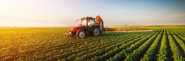 A Lei do Agro e o Patrimônio Rural em afetação.