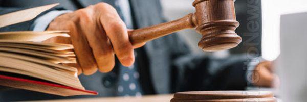 TRT acolhe preliminar e anula processo trabalhista por vício de citação