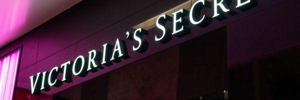 """O que leva uma empresa à crise? O caso da poderosa """"Victoria´s Secret""""."""