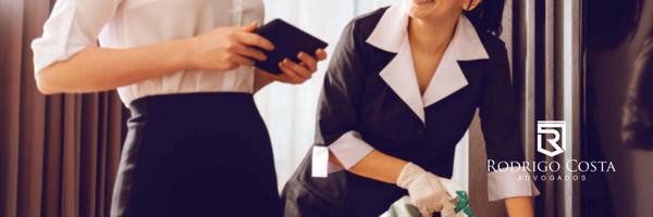 Direitos do patrão na relação com a empregada doméstica