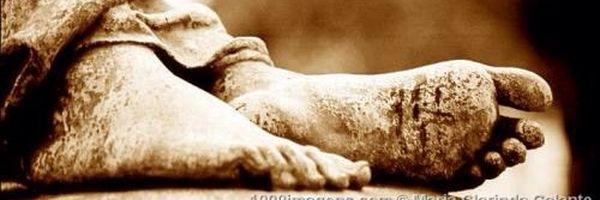 (In)justiça e os pés descalços - Persecução da justiça social