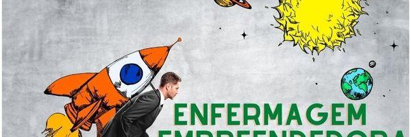 As 4 Dicas que a Enfermagem Empreendedora Precisa Conhecer para Evitar Problemas no Seu Empreendedorismo