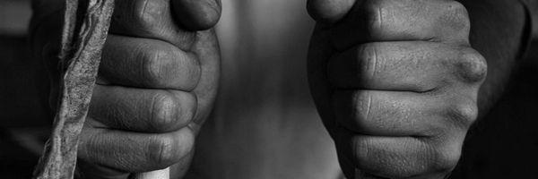 Direito e Sistema Penal brasileiro e sua seletividade