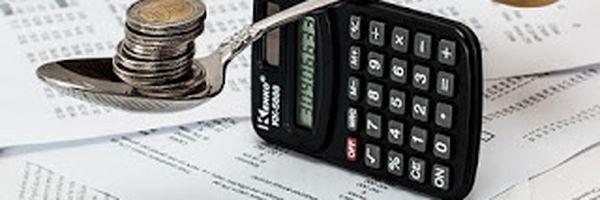 Tributário: compensação mensal não pode ser considerada direito adquirido por contribuinte