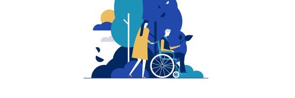 Pessoa com deficiência que trabalha poderá receber auxílio-inclusão [MODELO GRATUITO]
