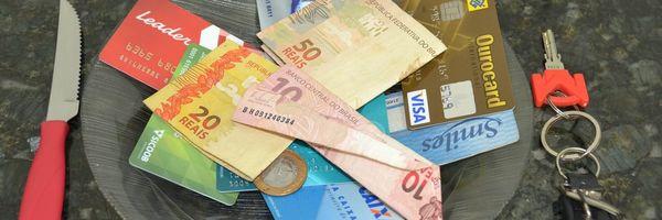 Dificuldades em encontrar bens penhoráveis em nome do devedor