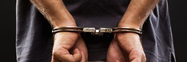 Prisão ilegal e o dever do Estado de indenizar