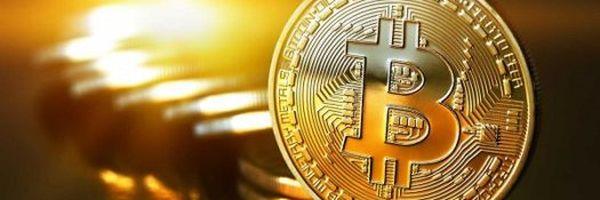 Empresa gestora de bitcoins terá de indenizar e devolver dinheiro investido