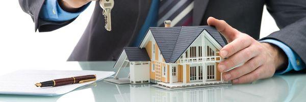 Rescisão de contrato de promessa de compra e venda de imóvel: Como deve ocorrer a restituição das parcelas pagas pelo promitente comprador?