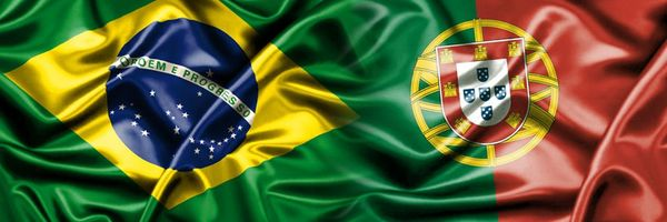 Morar em Portugal: Mitos x Verdades