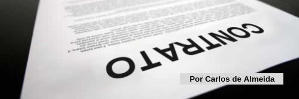 Negócios Jurídicos: reflexões sobre validade e eficácia