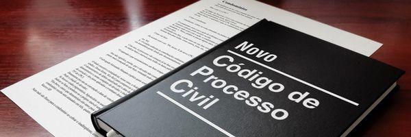 STJ abre nesta segunda-feira (2) inscrições para curso sobre novo CPC