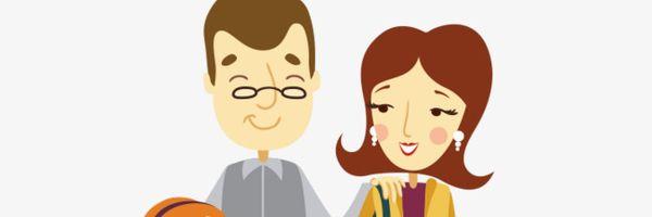 Crônicas de um Advogado: Perdi 10 mil, mas consegui salvar um casamento