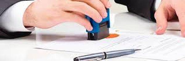 OAB/RJ pede anulação de nomeação de estagiário como subprocurador