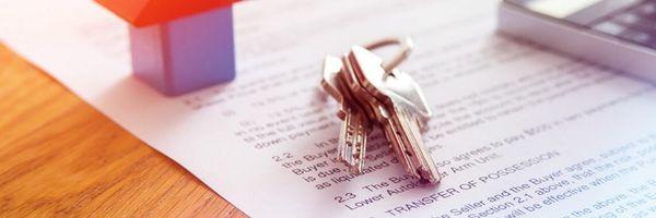 Construtora deverá pagar aluguéis a comprador por atraso na entrega de imóvel