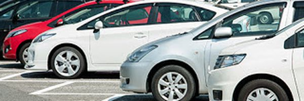Danos ao veículo/moto estacionado: estabelecimento comercial. De quem é a culpa? (parte 1)