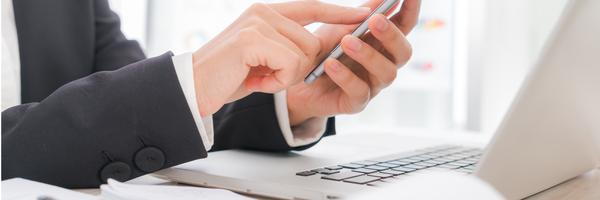 5 direitos que todo consumidor de serviço de telefonia, internet e TV por assinatura precisa saber