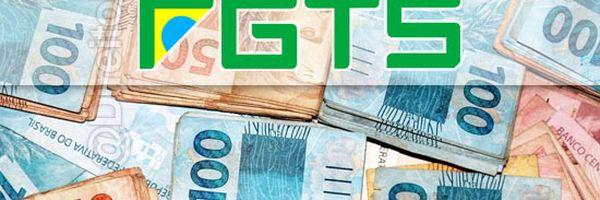 Trabalhadores ganham na justiça direito de saque total do FGTS