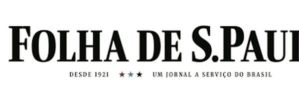 TST derruba decisão de Minas Gerais e libera Magazine Luiza para contratar intermitente