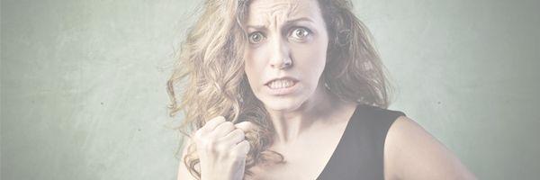 Desembargador aplica Lei Maria da Penha e decide que mulher não pode se aproximar de ex-marido
