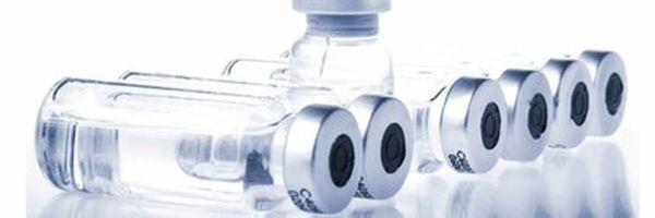 MPF pede que TRF2 confirme fornecimento gratuito de medicamento para doença rara
