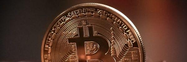 Investe em bitcoin? Imposto de Renda 2021 terá campo para declarar criptoativos