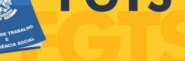 Revisão de FGTS: Prazo se encerra em novembro/19