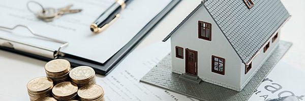 O pagamento de aluguel por herdeiros de imóveis ainda não partilhados