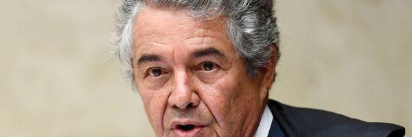Ministro rejeita mandado de segurança contra tramitação da Reforma Administrativa