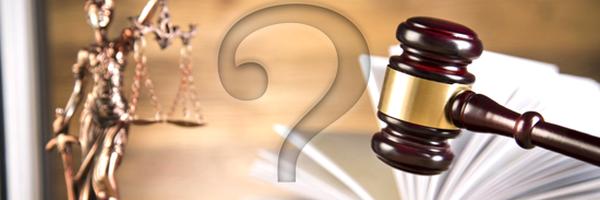 Embargos à Execução ou Impugnação ao Cumprimento de Sentença (JEC)