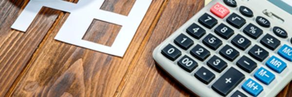 IPTU nos contratos de aluguel/locação cabe a quem pagar?