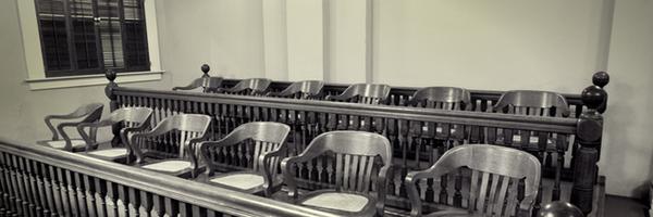 Prisão em 2ª Instância e Tribunal do Júri