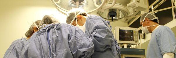 STJ: plano deve reembolsar beneficiária por cirurgia fora da rede credenciada
